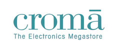 FLAT 5% OFF ON ELECTRONIC PRODUCTS